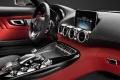 Mercedes GT AMG (1)