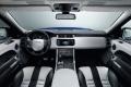 Range-Rover-(30)