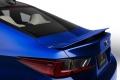Lexus-RC-F-(12)
