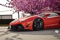 Lamborghini-Aventador-(4)