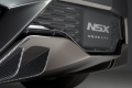 Acura-NSX_Concept_2013-(23)