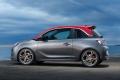 Opel-Adam-S-2014-(3)