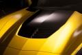 Corvette-Z06-(18)