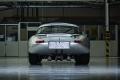 Jaguar-Lightweight-(23)