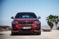 BMW-X6_2015-(18)