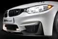 BMW-M4-DTM-SC-2014-(10)