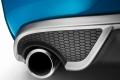Volvo-V40_R-Design-(5)