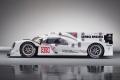 Porsche-919-Hybrid-(7)