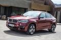 BMW-X6_2015-(2)