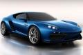 Lamborghini Asterion (1)
