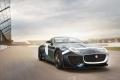 Jaguar F-Type Project 7 2014
