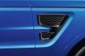 Range-Rover-(33)