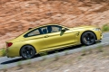 BMW-M4-Coupe-(18)