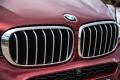 BMW-X6_2015-(78)