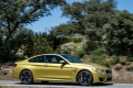 BMW-M4-Coupe-(68)