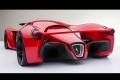 Ferrari-F80-Concept-(11)