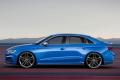Audi-A3_Clubsport-(2)