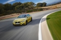 BMW-M4-Coupe-(12)
