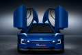 VW-XL-Sport-Concept-(25)