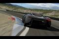 Aston_Martin-DP-100_Vision_Gran_Turismo_Concept_2014_1280x960_wallpaper_11