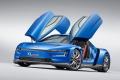 VW-XL-Sport-Concept-(18)