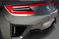 Acura-NSX_Concept_2013-(16)