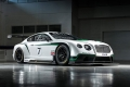 Continental-GT3-(4)