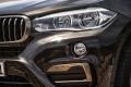 BMW-X6_2015-(30)