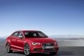 Audi S3 Limousine 2013 Wallpaper (3)