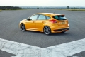 Ford-Focus-ST-(12)