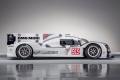 Porsche-919-Hybrid-(8)