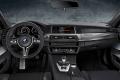 BMW-M5-30-Jahre-(5)