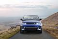 Range-Rover-(24)