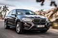 BMW-X6_2015-(4)