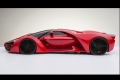 Ferrari-F80-Concept-(15)