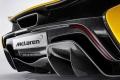 McLaren-P1-Wall-(6)