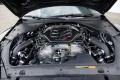 Nissan-GT-R-AMS-Alpha-10-3