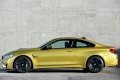 BMW-M4-Coupe-(15)