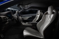Lexus-RC-F-(25)