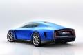 VW-XL-Sport-Concept-(4)