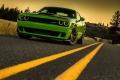 Challenger-Hellcat-(43)