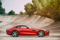 Mercedes-AMG-GT-8