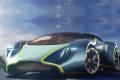 Aston_Martin-DP-100_Vision_Gran_Turismo_Concept_2014_1280x960_wallpaper_02