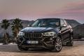 BMW-X6_2015-(20)