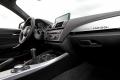 BMW M235i Coupé Manhart MH2 400 Clubsport 2014