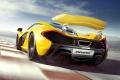 McLaren-P1-neu-(2)