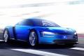VW-XL-Sport-Concept-(6)
