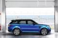 Range-Rover-(20)