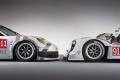 Porsche-919-Hybrid-(3)