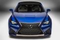Lexus-RC-F-(31)